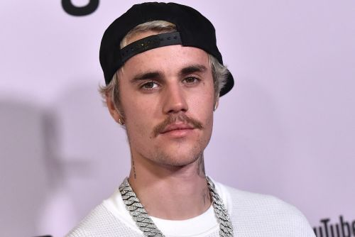 Justin Bieber reflects on 2014 DUI arrest in a candid post