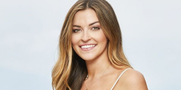 Bachelor Alum Tia Booth Ends Year-Long Relationship with Cory Cooper