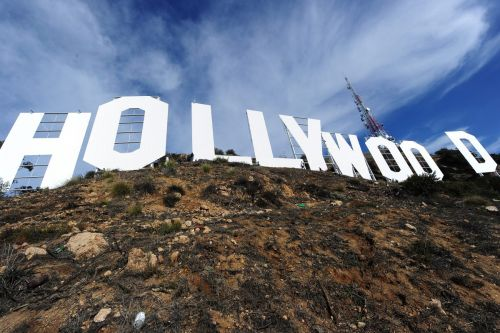 Hollywood Elites Accused of Jumping Covid Vaccine Lines, Offering Bribes