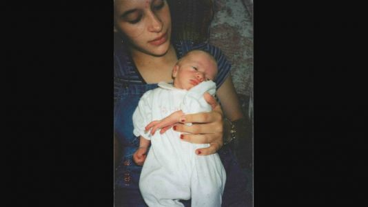 Court clears way for new hearing in baby's 2001 death