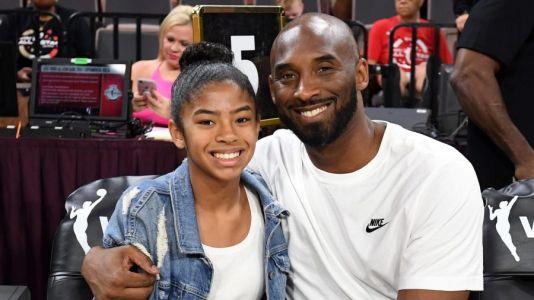 Vanessa Bryant on 1-Year Anniversary of Kobe and Gianna's Deaths: 'I will never understand'