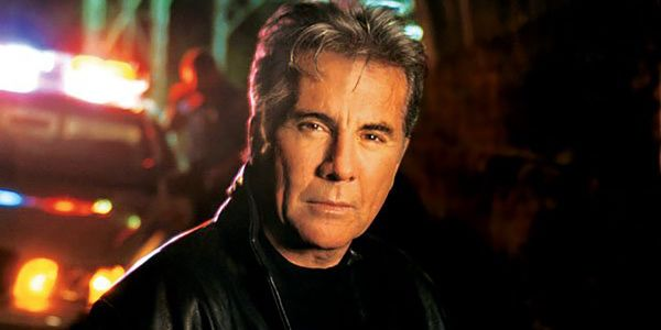 How Former America's Most Wanted Host John Walsh Feels About The Fox Revival
