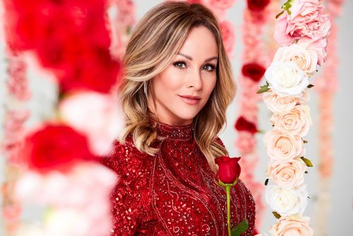 ABC exec reveals why 'Bachelorette' Clare Crawley was replaced