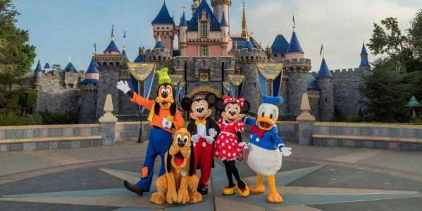 The Major Change Walt Disney World And Disneyland Could See When They Reopen