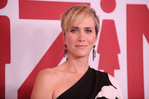 Kristen Wiig Is A Mom of Two! Here's What We Know About Her Family