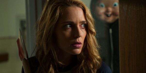 Happy Death Day: Time Loop Clues in First Movie Explained