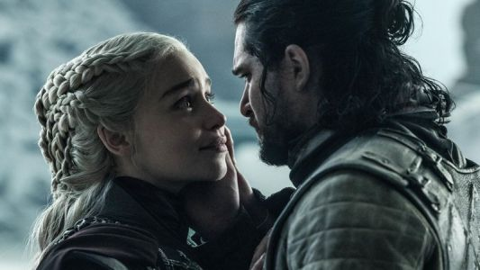 Game of Thrones' David Benioff and D.B. Weiss Skipping Comic-Con Panel