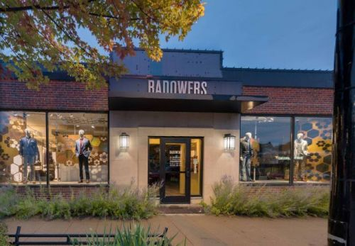 Badowers Owner Explains Decision to Close Store After 70 Years in Business