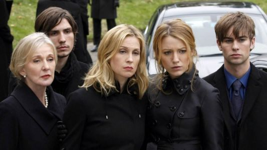 WarnerMedia Developing Gossip Girl Spinoff for HBO Max