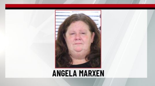 Woman Charged in Death of Infant at Iowa Home Day Care
