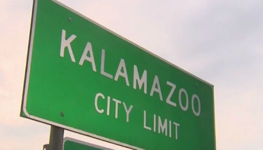 Kalamazoo mayor calls for community 'self-police' as curfew dropped