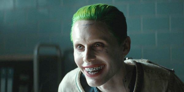 Did Jared Leto Really Try To Stop Warner Bros. From Making Joker?