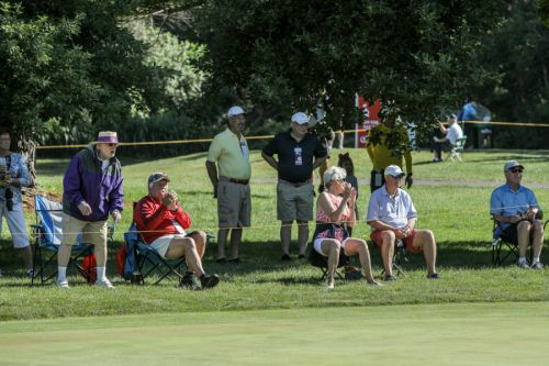 Meijer LPGA Classic returns with changes for players and fans
