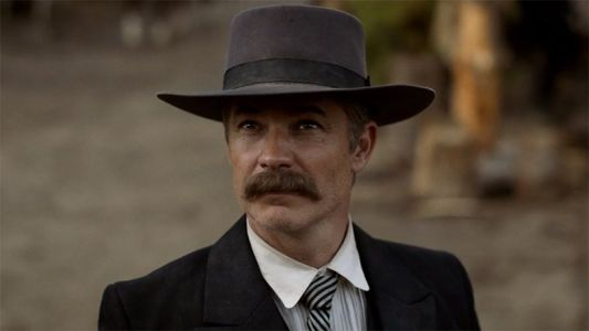HBO's Official Deadwood: The Movie Trailer Is Here!