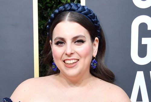 Harriet the Spy: Beanie Feldstein Leads Apple TV+'s New Animated Series
