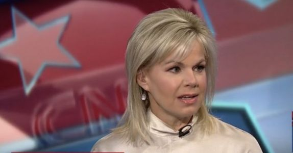 Gretchen Carlson Calls on Fox News to Release Her from NDA: I've Been 'Forced Into Silence' About Sexual Harassment
