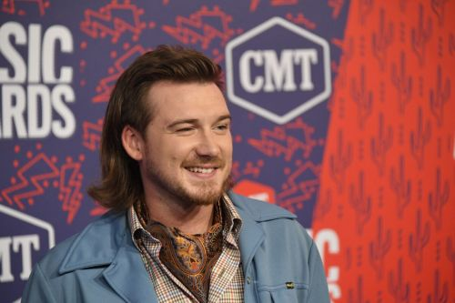 SNL Brings Back Morgan Wallen as Musical Guest After Previously Canceling Him for Breaking Covid Protocols By Partying Unmasked