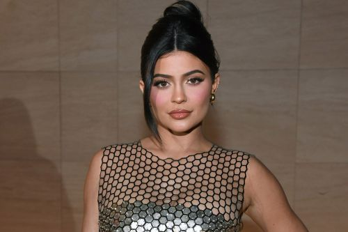 Kylie Jenner's lawyer demands retraction over Forbes billionaire story