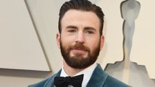 Chris Evans Nails What Fox News Would Do If Obama Called Himself The 'Chosen One'