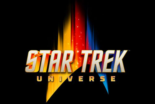 Star Trek Universe Virtual Panel Announced for Comic-Con Home