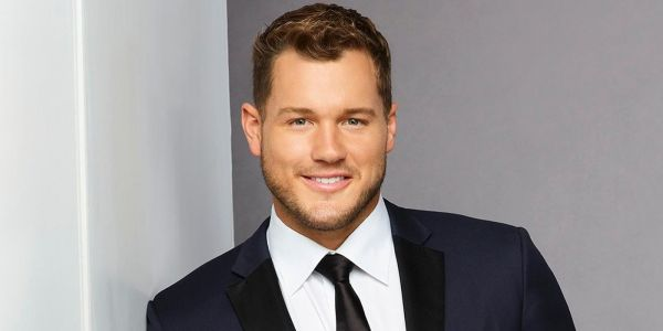 Former Bachelor Colton Underwood: Why He's Not Rushing Engagement