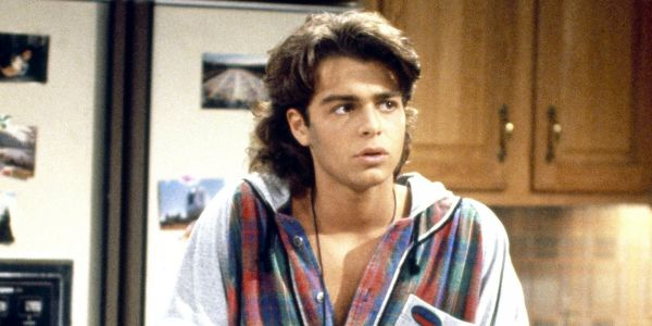 """Blossom: The Evolution Of Joey Lawrence's """"Whoa"""""""