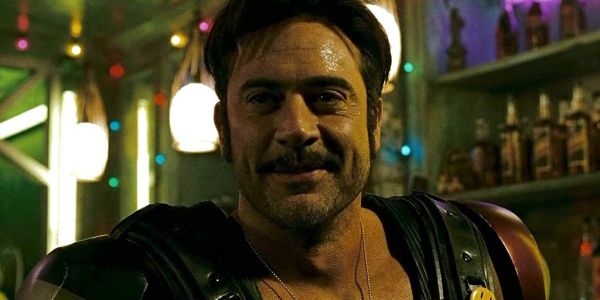 6 Marvel Characters Jeffrey Dean Morgan Would Be Perfect To Play