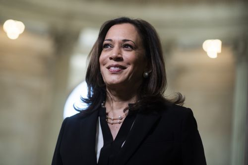 The 6 Biggest Ways Kamala Harris's Policies Will Affect American Families