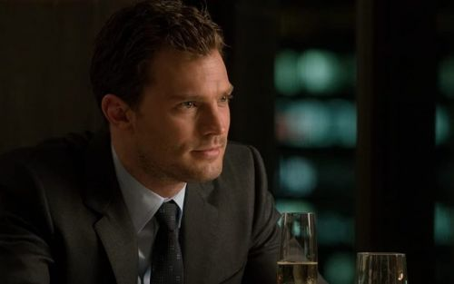 The Tourist: Jamie Dornan to Star in HBO Max's New Mystery Thriller