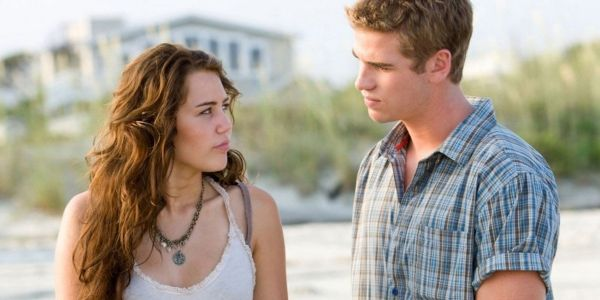 Miley Cyrus Got Candid About Her Marriage To Liam Hemsworth, But How Does He Feel About That?