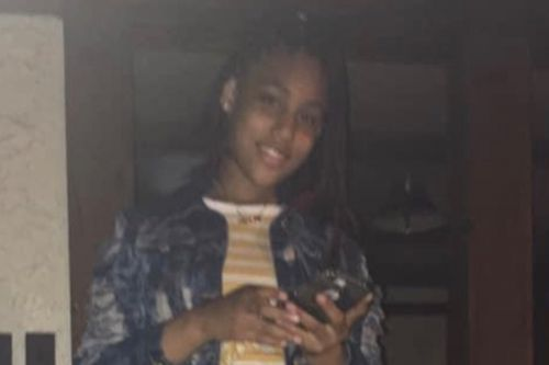 14-year-old girl dies from COVID-19, family says