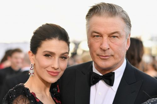 Alec Baldwin takes break from Twitter after Hilaria's Spanish heritage scandal