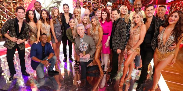 Dancing with the Stars: Who We Think Will Win Season 28