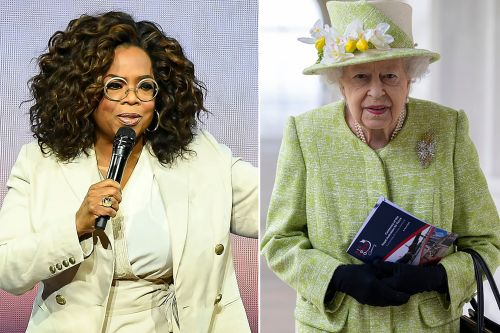 Queen Elizabeth turns 95: Her brand is 'three times' bigger than Oprah's
