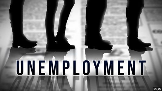 IWD: New Iowa Unemployment Claims Dropped by More Than Half