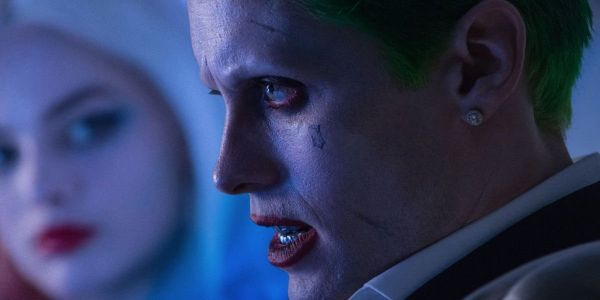 Suicide Squad Director Clears Up 'Inaccurate' Jared Leto Rumor