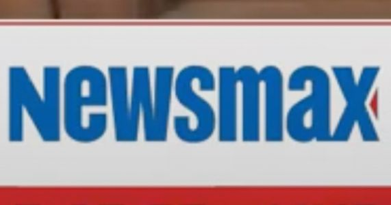 Newsmax Posts Retraction, Apologizes to Dominion Employee for False Election Claims