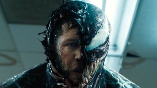 Ruben Fleischer Explains Why He Bailed on Venom 2
