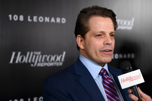Scaramucci Condemned and Disinvited From GOP Fundraiser for Criticizing Trump's 'Racist' Tweets