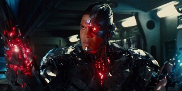 Justice League's Cyborg Confirms Snyder Cut Existence, Tells Fans To Ignore Trolls