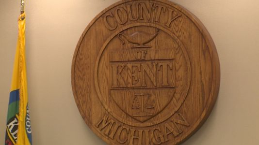 Kent County awards funding to help child care centers