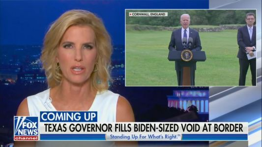 Fox News' Laura Ingraham Tops the Competition - and Most Fox News Shows - in Key Demo Viewers Thursday