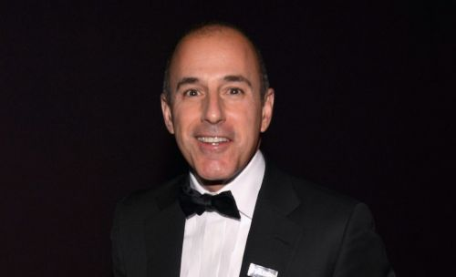 Matt Lauer Accused of Raping NBC Colleague at the Sochi Olympics in Ronan Farrow's New Book