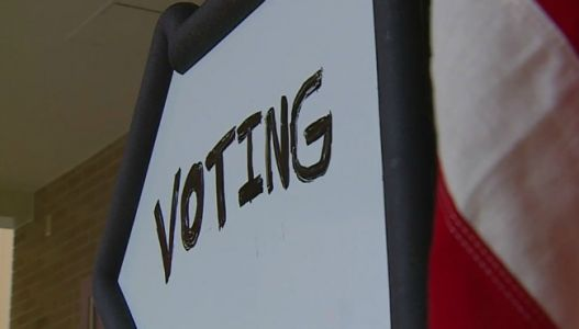 State: Lawsuit challenging poll watcher guidelines 'frivolous'