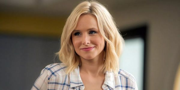 The Good Place: 10 Things We Want To See In The Final Season
