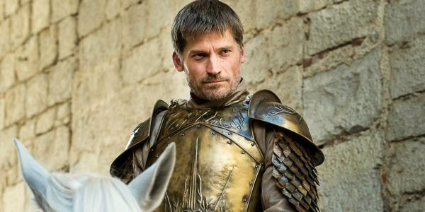 Game Of Thrones: MBTI® Of House Lannister | ScreenRant