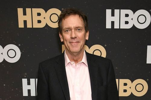 Hugh Laurie to Adapt Why Didn't They Ask Evans? Miniseries For BritBox