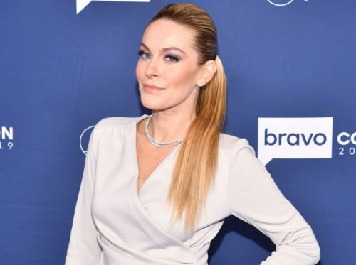 Leah McSweeney Officially Announced As Real Housewives Of New York Cast Member At BravoCon