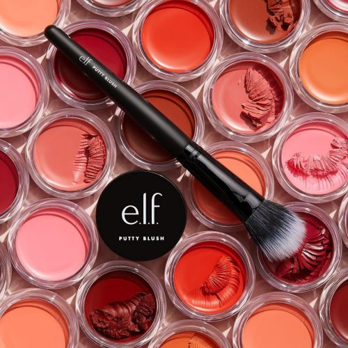 How e.l.f. Cosmetics Is Giving Back During Women's Month