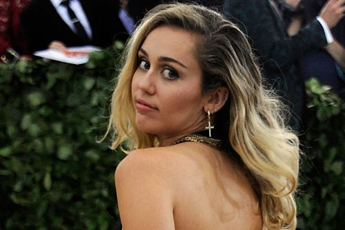 Miley Cyrus' multi-million dollar home destroyed in wildfires